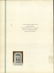 Page 12, 1933 Edition, Central High School - Cehisean Yearbook (St Paul, MN) online yearbook collection