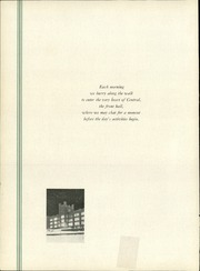 Page 14, 1933 Edition, Central High School - Cehisean Yearbook (St Paul, MN) online yearbook collection