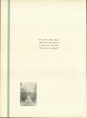 Page 16, 1933 Edition, Central High School - Cehisean Yearbook (St Paul, MN) online yearbook collection