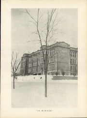 Page 17, 1933 Edition, Central High School - Cehisean Yearbook (St Paul, MN) online yearbook collection