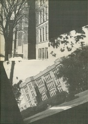Page 6, 1943 Edition, Central High School - Cehisean Yearbook (St Paul, MN) online yearbook collection