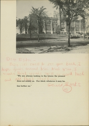 Page 7, 1945 Edition, Central High School - Cehisean Yearbook (St Paul, MN) online yearbook collection