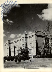 Page 6, 1961 Edition, Central High School - Cehisean Yearbook (St Paul, MN) online yearbook collection
