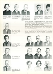 Page 16, 1966 Edition, Central High School - Cehisean Yearbook (St Paul, MN) online yearbook collection