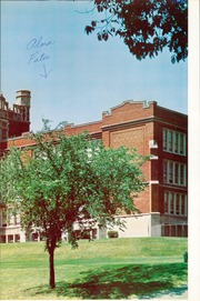 Page 7, 1966 Edition, Central High School - Cehisean Yearbook (St Paul, MN) online yearbook collection