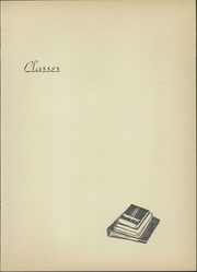 Page 13, 1946 Edition, North High School - Polaris Yearbook (North St Paul, MN) online yearbook collection