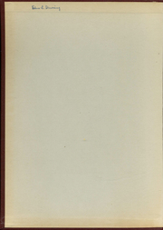 Page 2, 1946 Edition, North High School - Polaris Yearbook (North St Paul, MN) online yearbook collection