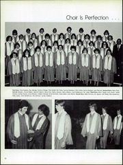 Page 147, 1980 Edition, North High School - Polaris Yearbook (North St Paul, MN) online yearbook collection