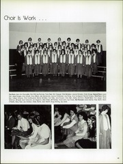 Page 148, 1980 Edition, North High School - Polaris Yearbook (North St Paul, MN) online yearbook collection