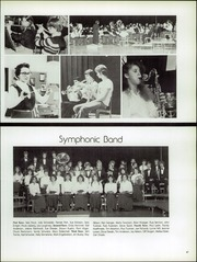 Page 150, 1980 Edition, North High School - Polaris Yearbook (North St Paul, MN) online yearbook collection