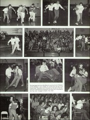 Page 158, 1980 Edition, North High School - Polaris Yearbook (North St Paul, MN) online yearbook collection