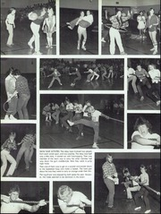 Page 159, 1980 Edition, North High School - Polaris Yearbook (North St Paul, MN) online yearbook collection