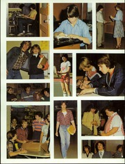 Page 10, 1982 Edition, North High School - Polaris Yearbook (North St Paul, MN) online yearbook collection
