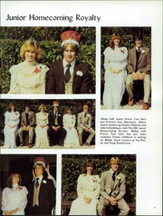 Page 15, 1982 Edition, North High School - Polaris Yearbook (North St Paul, MN) online yearbook collection