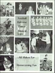 Page 17, 1982 Edition, North High School - Polaris Yearbook (North St Paul, MN) online yearbook collection