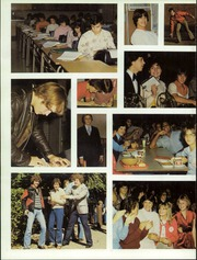 Page 6, 1982 Edition, North High School - Polaris Yearbook (North St Paul, MN) online yearbook collection