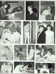 Page 9, 1982 Edition, North High School - Polaris Yearbook (North St Paul, MN) online yearbook collection