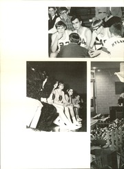 Page 12, 1969 Edition, Columbia Heights High School - Cohian Yearbook (Columbia Heights, MN) online yearbook collection