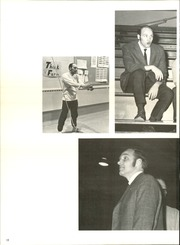 Page 16, 1969 Edition, Columbia Heights High School - Cohian Yearbook (Columbia Heights, MN) online yearbook collection