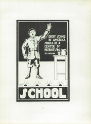 Page 15, 1918 Edition, South High School - Tiger Yearbook (Minneapolis, MN) online yearbook collection