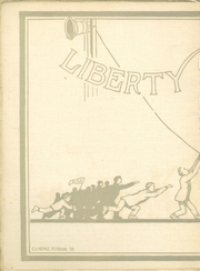 Page 2, 1918 Edition, South High School - Tiger Yearbook (Minneapolis, MN) online yearbook collection