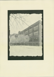 Page 15, 1924 Edition, South High School - Tiger Yearbook (Minneapolis, MN) online yearbook collection