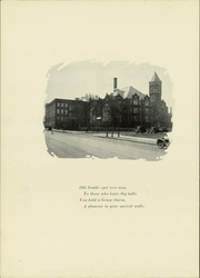 Page 14, 1929 Edition, South High School - Tiger Yearbook (Minneapolis, MN) online yearbook collection