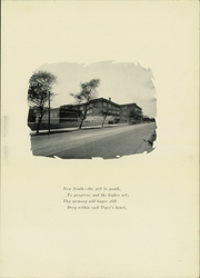 Page 15, 1929 Edition, South High School - Tiger Yearbook (Minneapolis, MN) online yearbook collection