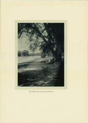 Page 15, 1932 Edition, South High School - Tiger Yearbook (Minneapolis, MN) online yearbook collection