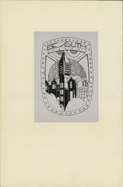 Page 10, 1933 Edition, South High School - Tiger Yearbook (Minneapolis, MN) online yearbook collection