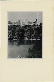 Page 17, 1933 Edition, South High School - Tiger Yearbook (Minneapolis, MN) online yearbook collection