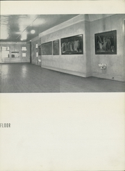 Page 11, 1938 Edition, South High School - Tiger Yearbook (Minneapolis, MN) online yearbook collection