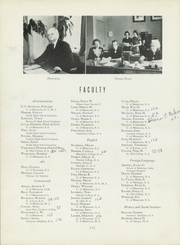 Page 12, 1938 Edition, South High School - Tiger Yearbook (Minneapolis, MN) online yearbook collection