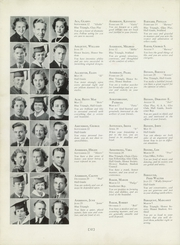 Page 16, 1938 Edition, South High School - Tiger Yearbook (Minneapolis, MN) online yearbook collection