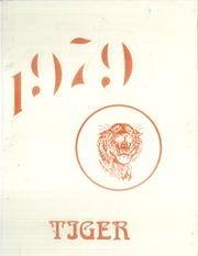 Page 1, 1979 Edition, South High School - Tiger Yearbook (Minneapolis, MN) online yearbook collection