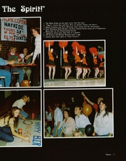 Page 11, 1979 Edition, South High School - Tiger Yearbook (Minneapolis, MN) online yearbook collection