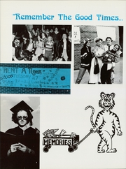 Page 14, 1979 Edition, South High School - Tiger Yearbook (Minneapolis, MN) online yearbook collection