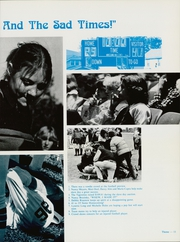 Page 15, 1979 Edition, South High School - Tiger Yearbook (Minneapolis, MN) online yearbook collection