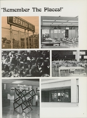 Page 9, 1979 Edition, South High School - Tiger Yearbook (Minneapolis, MN) online yearbook collection