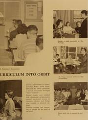 Page 15, 1960 Edition, Robbinsdale High School - Robin Yearbook (Robbinsdale, MN) online yearbook collection