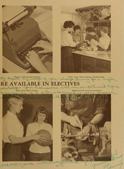 Page 17, 1960 Edition, Robbinsdale High School - Robin Yearbook (Robbinsdale, MN) online yearbook collection