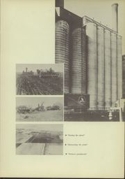Page 11, 1937 Edition, Washburn High School - Wahian Yearbook (Minneapolis, MN) online yearbook collection