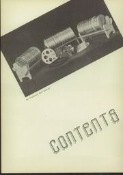 Page 12, 1937 Edition, Washburn High School - Wahian Yearbook (Minneapolis, MN) online yearbook collection