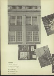 Page 14, 1937 Edition, Washburn High School - Wahian Yearbook (Minneapolis, MN) online yearbook collection