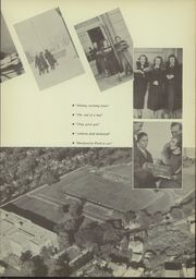 Page 17, 1937 Edition, Washburn High School - Wahian Yearbook (Minneapolis, MN) online yearbook collection