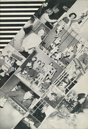 Page 11, 1943 Edition, Washburn High School - Wahian Yearbook (Minneapolis, MN) online yearbook collection
