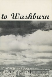 Page 7, 1943 Edition, Washburn High School - Wahian Yearbook (Minneapolis, MN) online yearbook collection