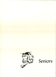 Page 14, 1952 Edition, Washburn High School - Wahian Yearbook (Minneapolis, MN) online yearbook collection