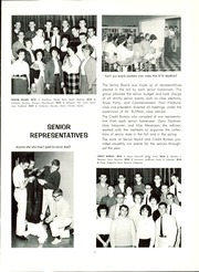 Page 11, 1962 Edition, Washburn High School - Wahian Yearbook (Minneapolis, MN) online yearbook collection
