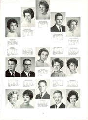 Page 15, 1962 Edition, Washburn High School - Wahian Yearbook (Minneapolis, MN) online yearbook collection
